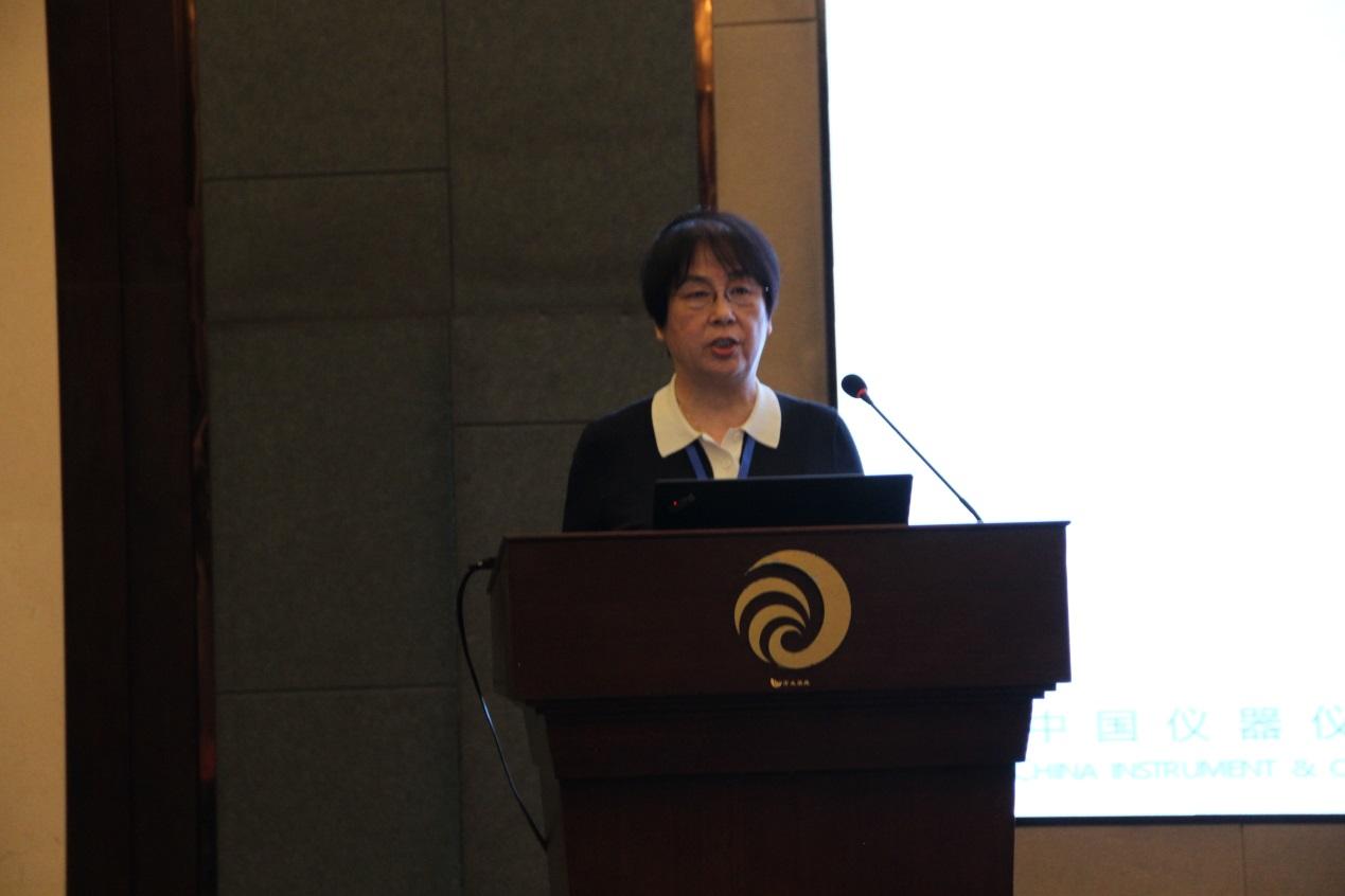 2019(沈阳)现代工业服务论坛在东北大学举行